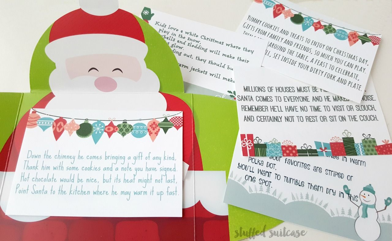 Christmas Scavenger Hunt Riddles and Clues | Scavenger hunt riddles ...