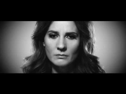 Diana Navarro El Perdón Videoclip Oficial Videoclip Documentales Musica En Español