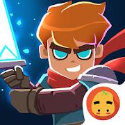 Kingdom Wars Hack 1 5 0 0 Mod Unlimited Money Apk Hackdl Download Games War Android Game Apps