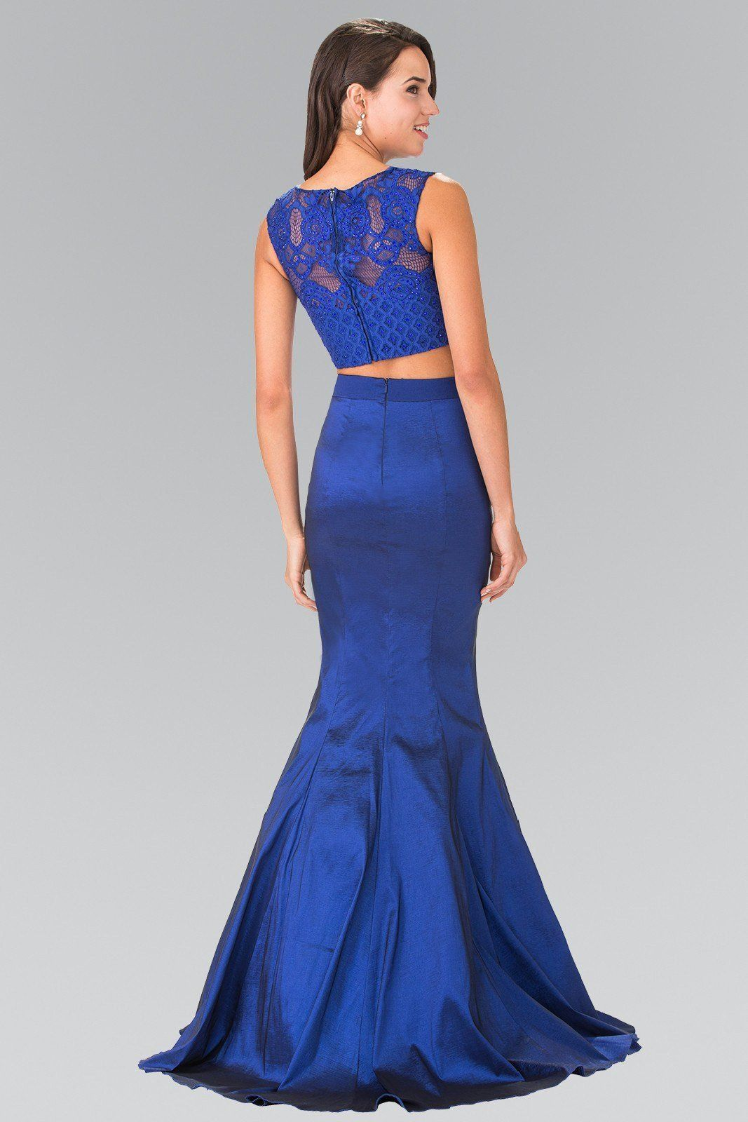 Sexy piece long prom dresses gl in products
