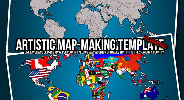 Pin by Tricia Raney on Silhouette Pinterest - fresh world map with all countries vector