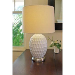 Amazon Com Hive Battery Operated Cordless Table Lamp Home Improvement Lamp Cordless Table Lamps Battery Operated Table Lamps