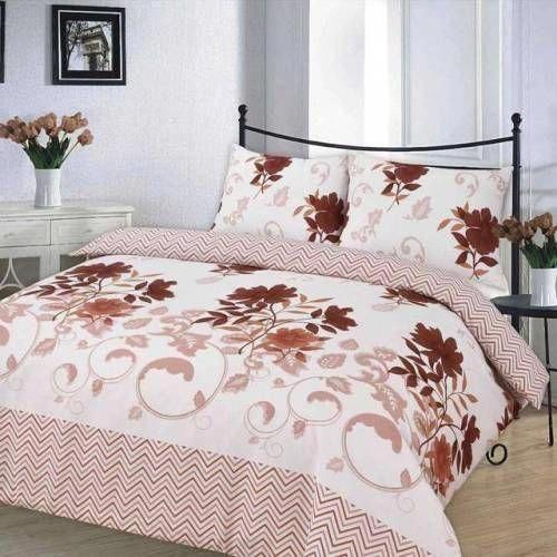 Luxury Bedding Sets California King Beddingsetsqueencotton Product Id 6723369341 Bedlinendefi