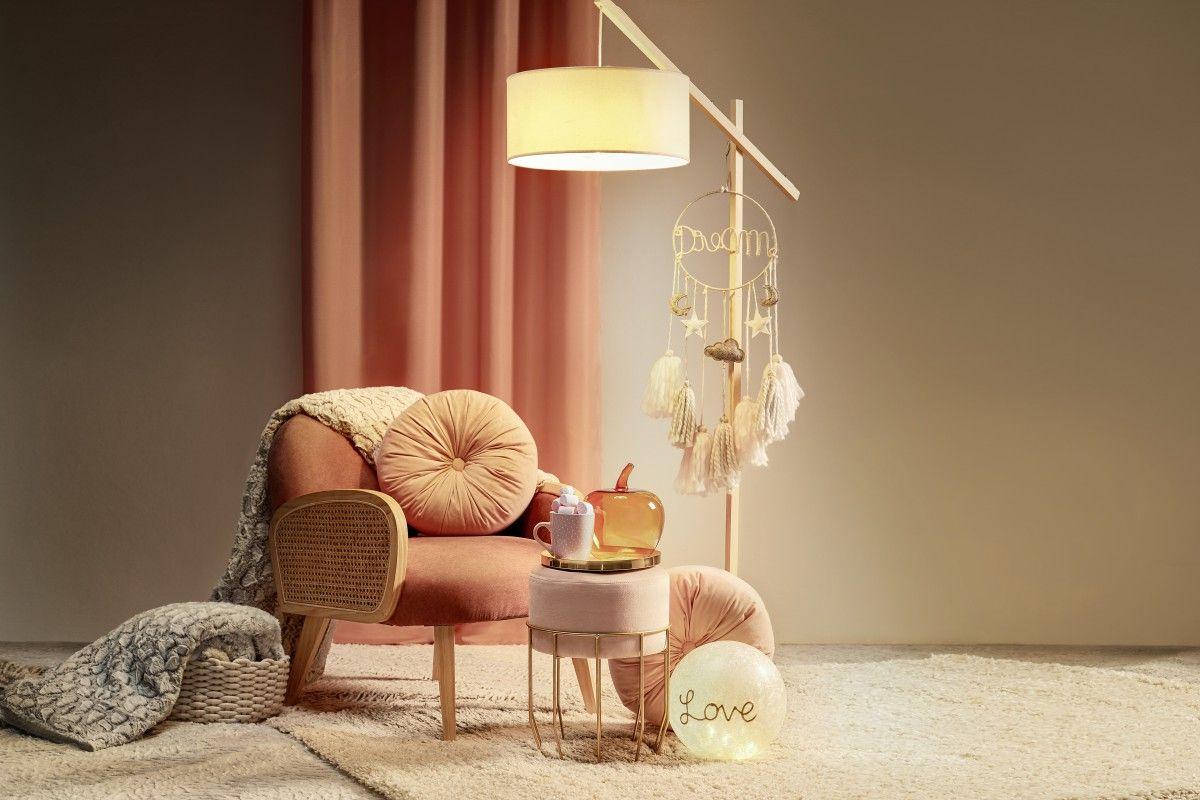 Gifi 15 Nouveautes Pour Passer Un Hiver Cocooning Salon Maison Et Objet Deco Maison Decoration Maison