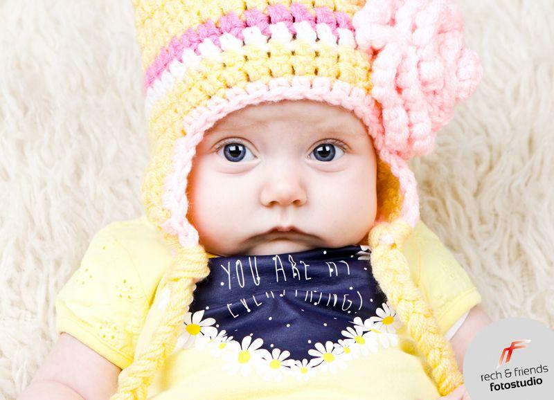 rech & friends fotostudio » Deine Babyfotografin in Leipzig