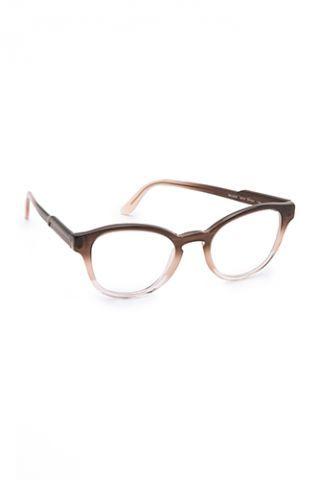 6dbf2e4f4d Chic Eyeglass Frames - Best