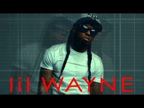 Lil Wayne - She Will ft. Drake (Lyrics) - YouTube #lilwayne Lil Wayne - She Will ft. Drake (Lyrics) - YouTube #lilwayne Lil Wayne - She Will ft. Drake (Lyrics) - YouTube #lilwayne Lil Wayne - She Will ft. Drake (Lyrics) - YouTube #lilwayne Lil Wayne - She Will ft. Drake (Lyrics) - YouTube #lilwayne Lil Wayne - She Will ft. Drake (Lyrics) - YouTube #lilwayne Lil Wayne - She Will ft. Drake (Lyrics) - YouTube #lilwayne Lil Wayne - She Will ft. Drake (Lyrics) - YouTube #lilwayne Lil Wayne - She Will #lilwayne