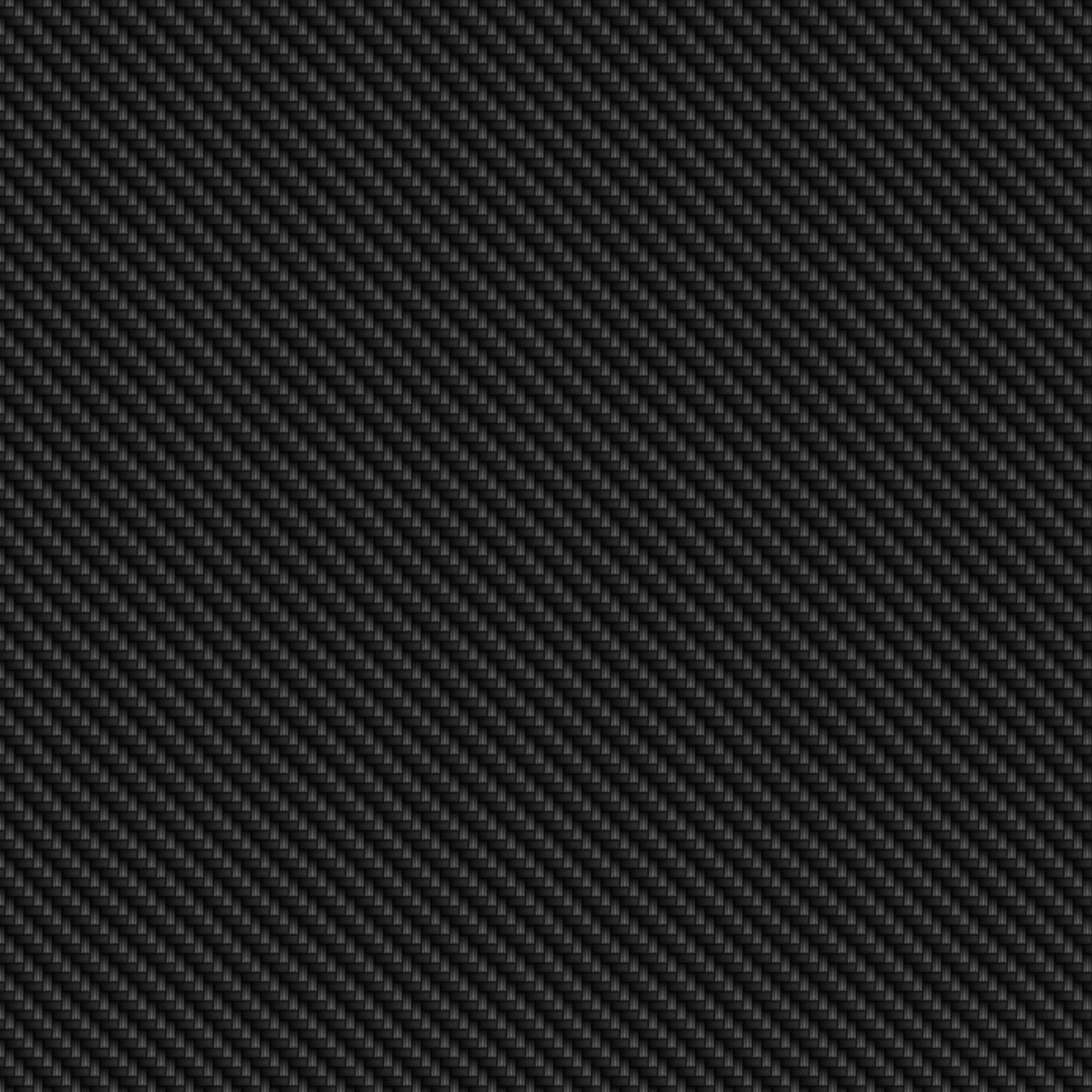 4k Carbon Fiber Wallpapers Top Free 4k Carbon Fiber Backgrounds Wallpaperaccess Carbon Fiber Wallpaper Carbon Fiber Industrial Fabric