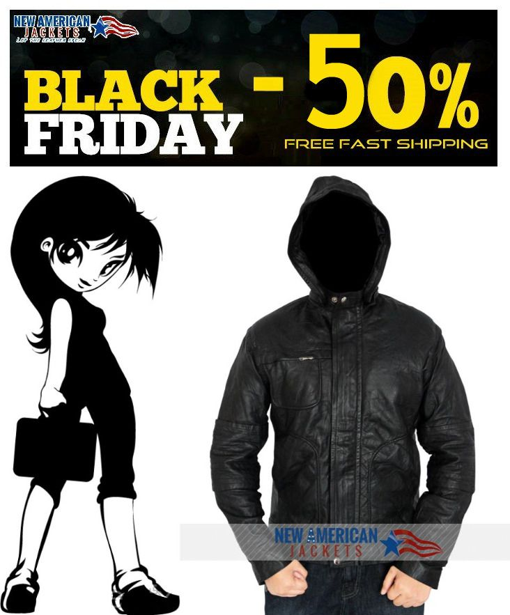 Black Friday Big Discount Offer! Ghost Protocol Mission Impossible Tom Cruise Jacket is on Sale with up to 50% discount Price with FREE Fast Shipping.  Don't Wait Avail This Offer Now: >  #GhostProtocol #MissionImpossible #TomCruise #BlackFridaySale #Leather #winterCoat #happythanksgiving #festivals #giveaway #bonfirenight #Thanksgiving #megasale #newyearseve #menwear #wear #dapper #trend #apparel #bazarpaknil #bazaar #bazaaronline #highfashion