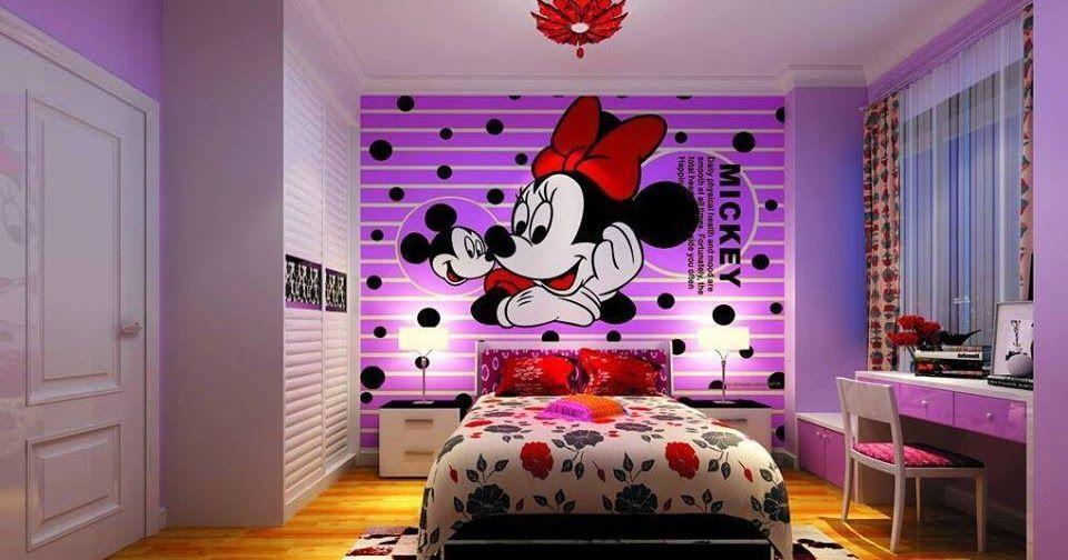 Dormitorios, decoración de dormitorios, recámaras juveniles