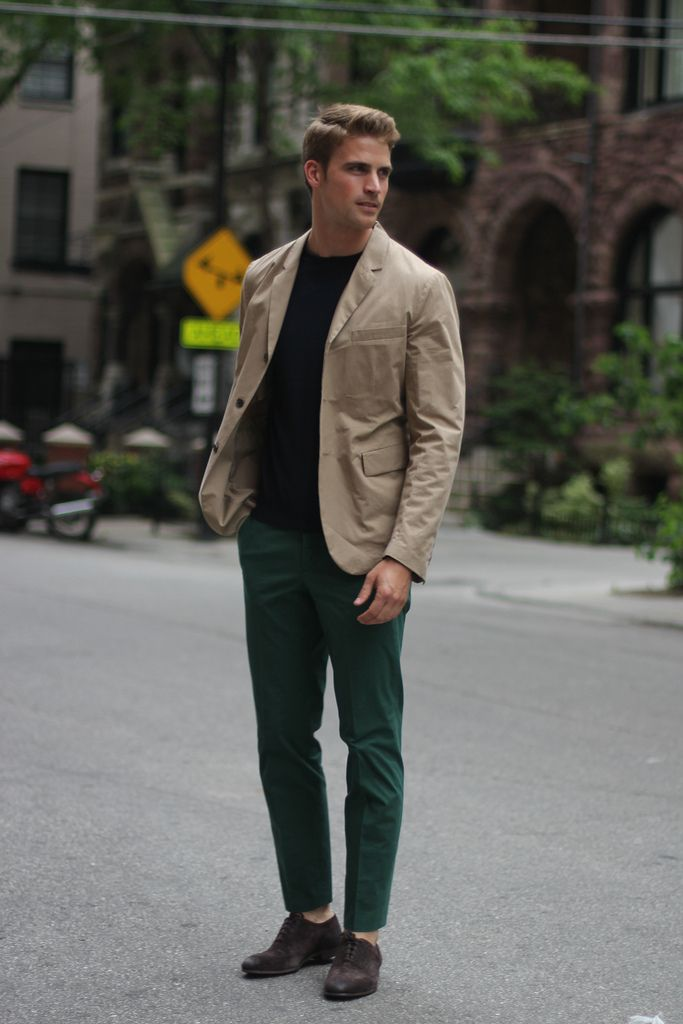 Mens Style Advice How To Dress Nicely As A Man Chicago Street Chicago And Street Styles