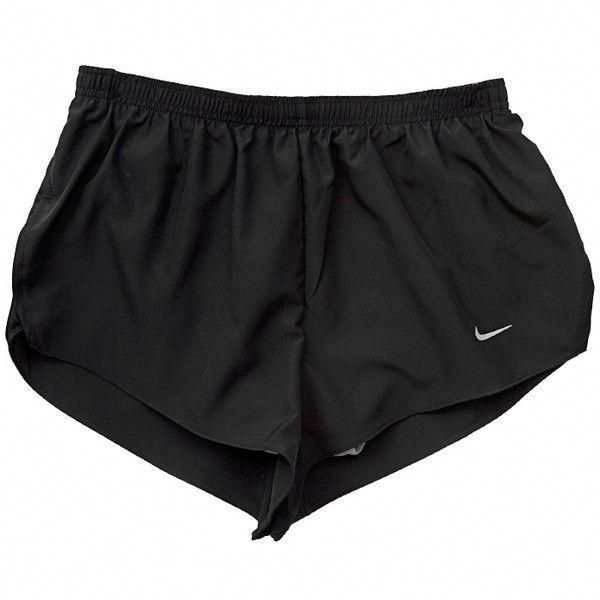 new arrival 4b189 62a85 Clayton on in 2019   SHORTS   Nike outfits, Nike, Nike shorts women