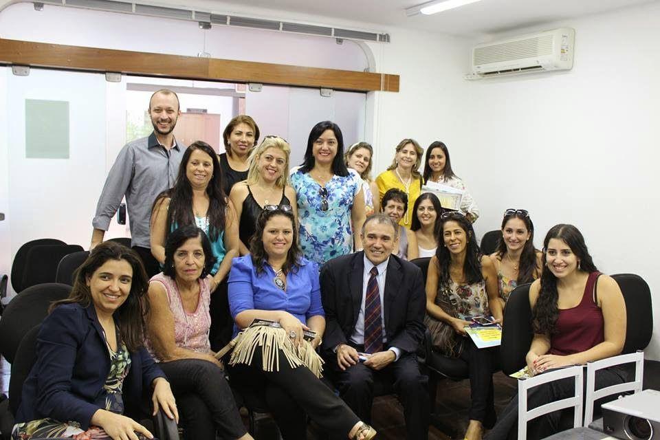 """ÁJAX - NOTÍCIAS: """"DE MÃOS DADAS CONTRA O TRABALHO INFANTIL"""""""