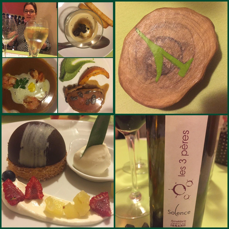 Februari 2016 Vaucluse Restaurant St Colombe   Mont Ventoux Bedoin www.vakantiehuisjevoortwee.nl