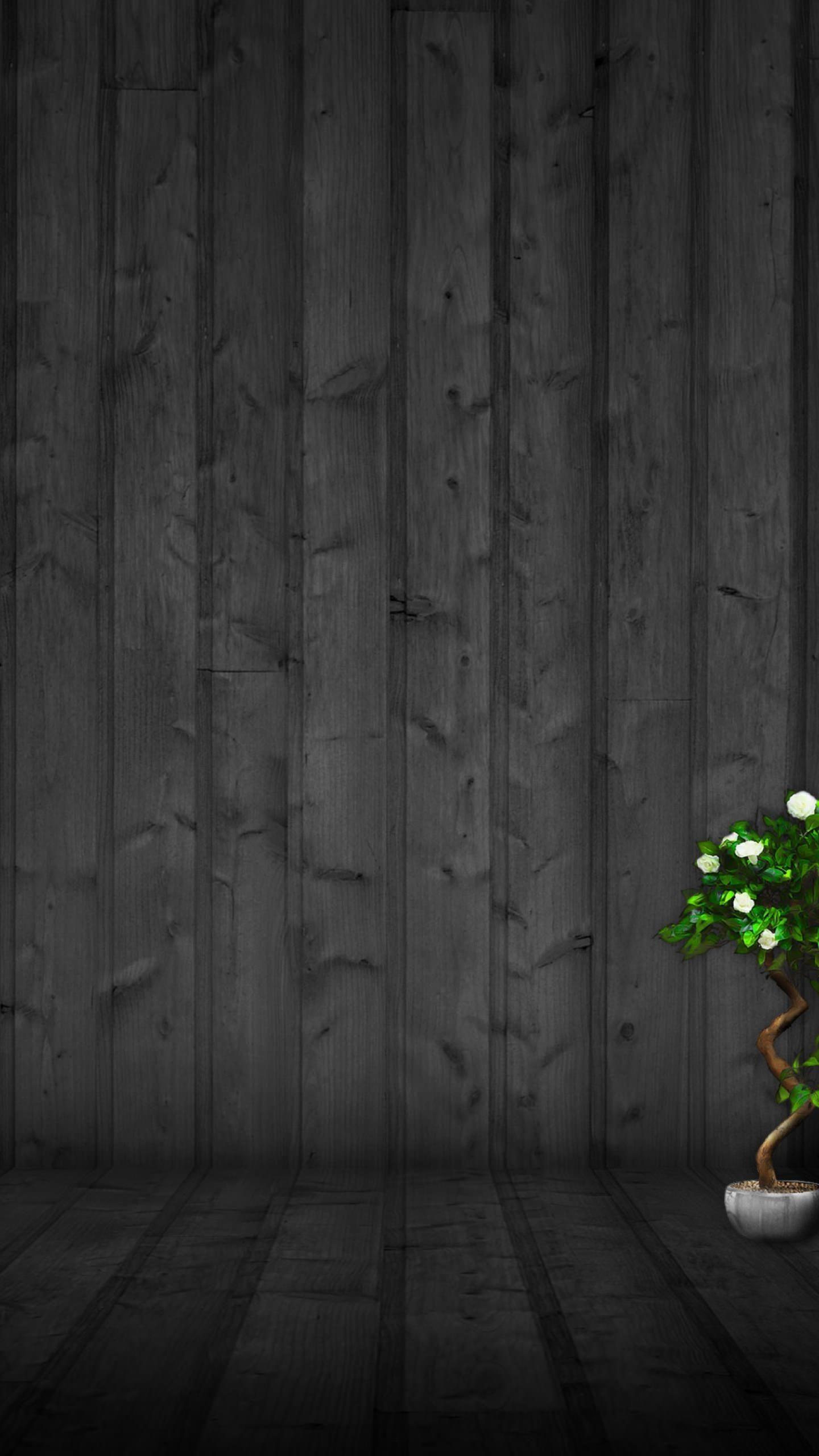 トップセレクション 黒 壁紙 スマホ 黒壁紙 壁紙 壁紙 赤