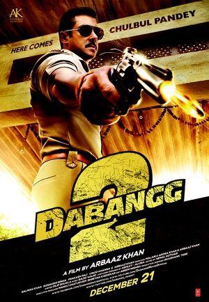 10355336 Film Movie Posters Movies