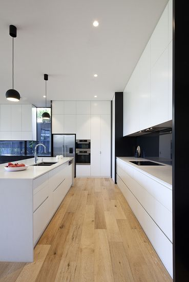 kitchen design bradford. Hilary Bradford Photography  Venn Architects Kitchen Pinterest