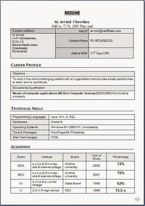 /example-of-an-excellent-resume/example-of-an-excellent-resume-34