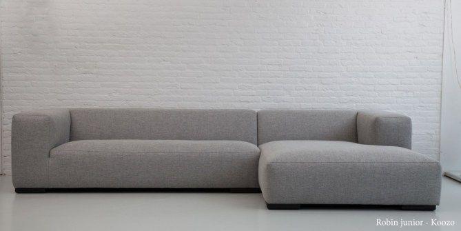 meuble design moderne belgique   canapé   pinterest   canapés et ... - Meuble Design Belgique