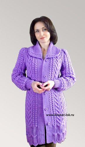 блог натальи лок Aran Mohair Knitwears вязание панамка и пончо