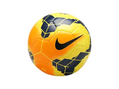 Brasil Cbf Strike Soccer Ball With Images Soccer Ball Soccer Soccer Balls