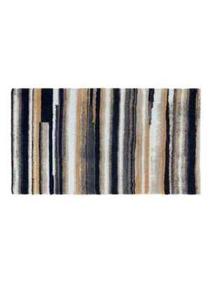 Set The Zen Look With The Ultra Cool Sage Bathroom Rug. Made Of Egyptian  Cotton