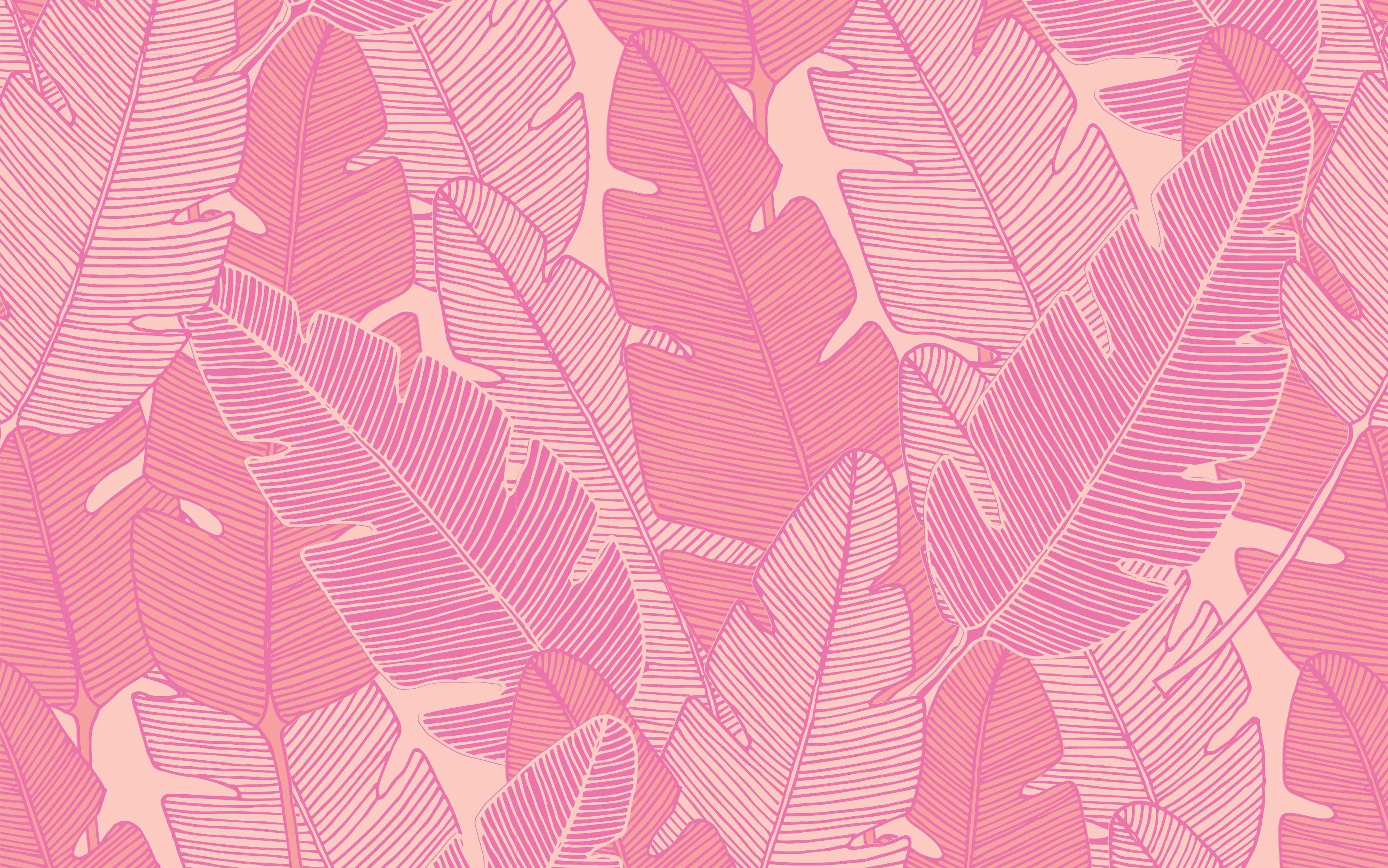 Pin by Yoonie Bangtan on Wallpaper Laptop wallpaper