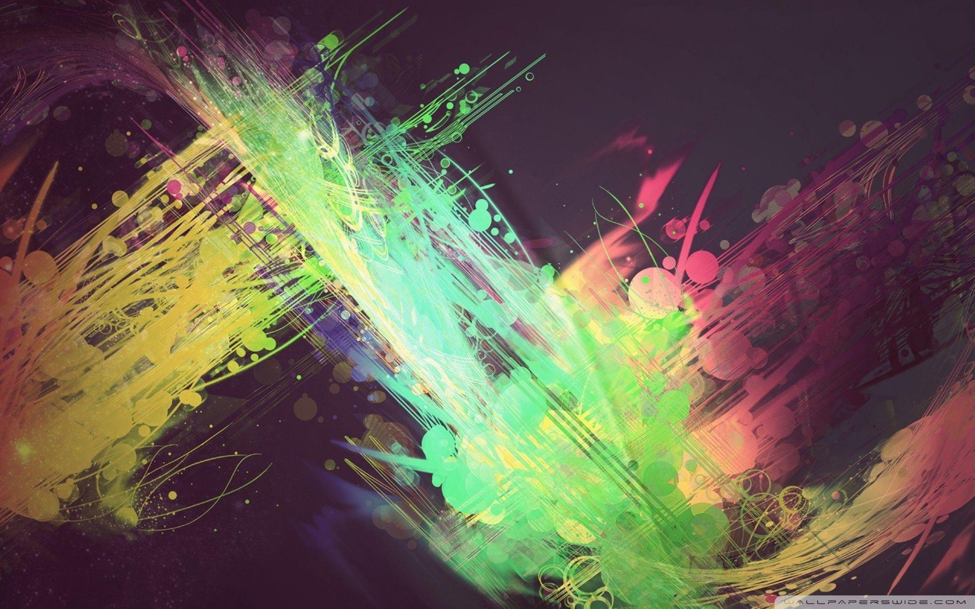 17 Creative Art Wallpaper Will Amaze You Desktop Backgrounds Art Wallpaper Graphic Art Abstract