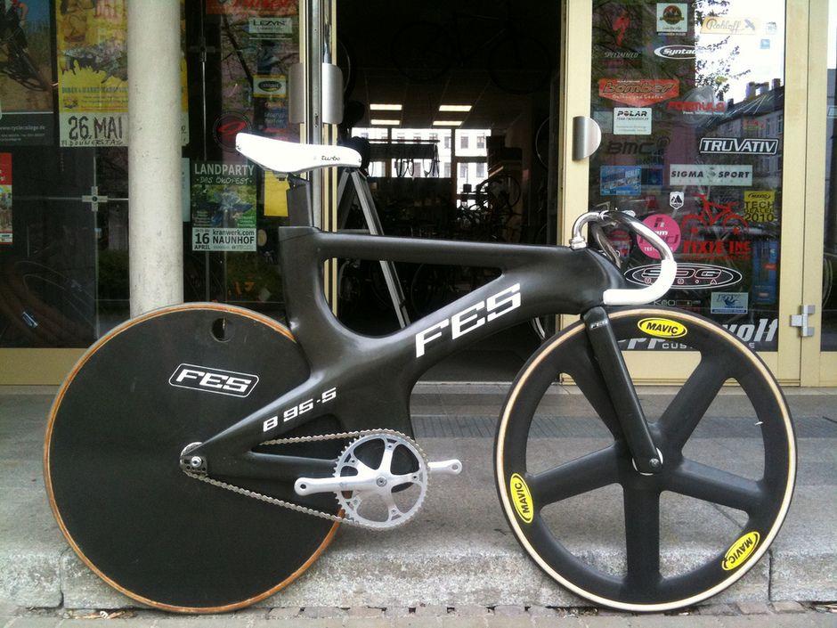 Fes Track Bike Google Search ??? Pinterest Bicycling