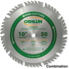 Oshlun Saw Blades Oshlun Saw Blades Table Saw Blades Circular Saw Blades Saw Blade