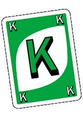 car_k1.png
