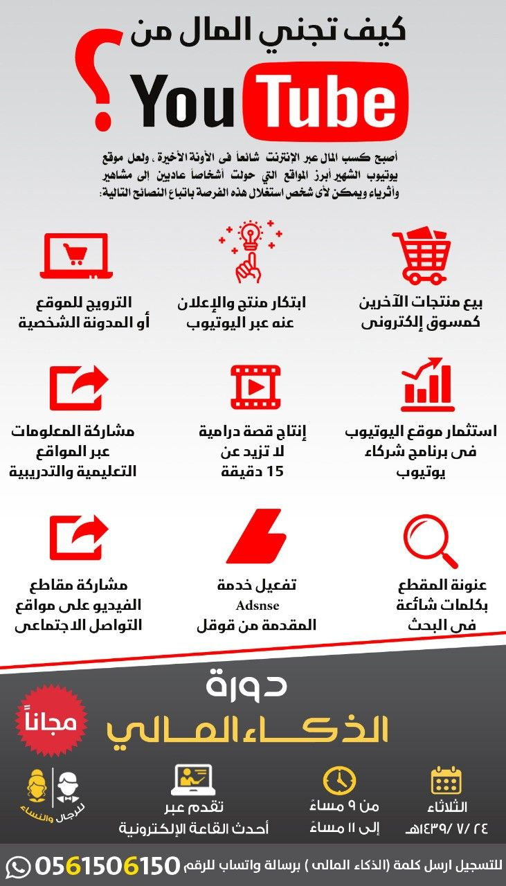 Pin By Hind Alqahtani On General Information And Knowledge Learning Websites Skills To Learn Business Notes
