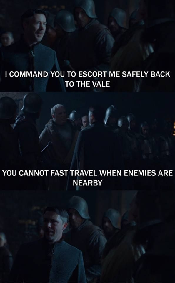 Fast Travel Got Memes Game Of Thrones Funny Game Of Thrones Meme
