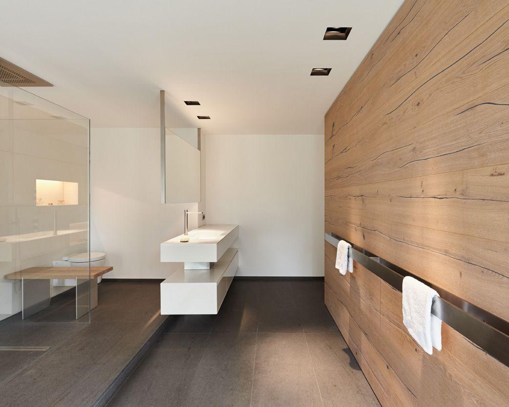 Badezimmer Becken ~ Wellness oase badezimmer handtuch waschbecken glasscheibe