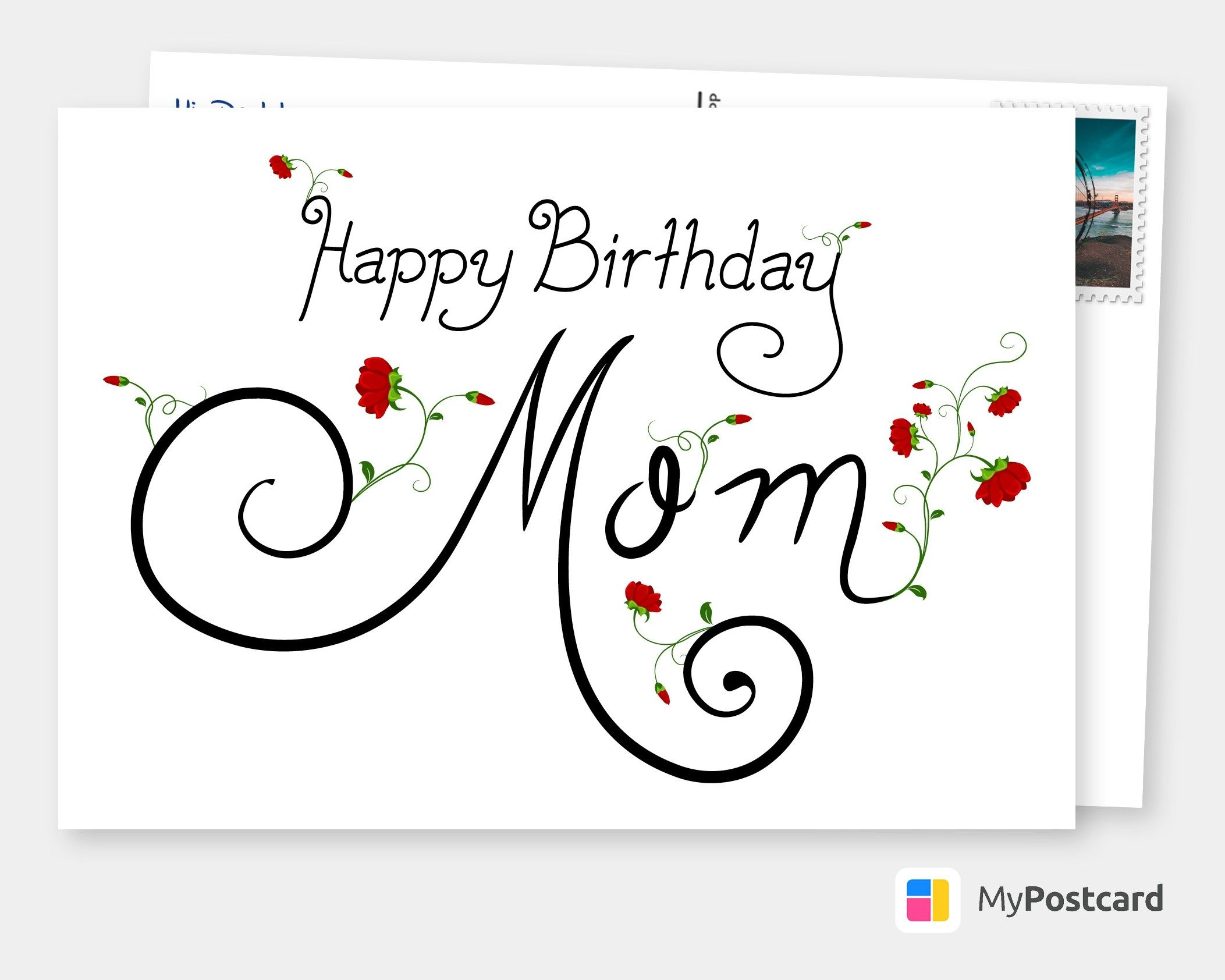 Send Happy Birthday Cards Online