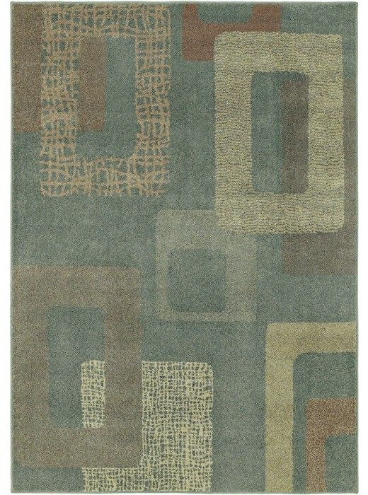 This Origins Lapis Blue Collection Earth Tone Rug Metro 10600 Is Manufactured By Shaw Part Contemporary Area Rugs For Sale Buying Rugs Online Cheap Rugs