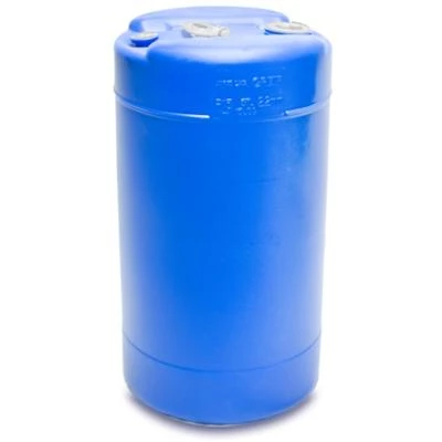 15 Gallon Water Tank With Images Water Storage Emergency Water Water Storage Tanks