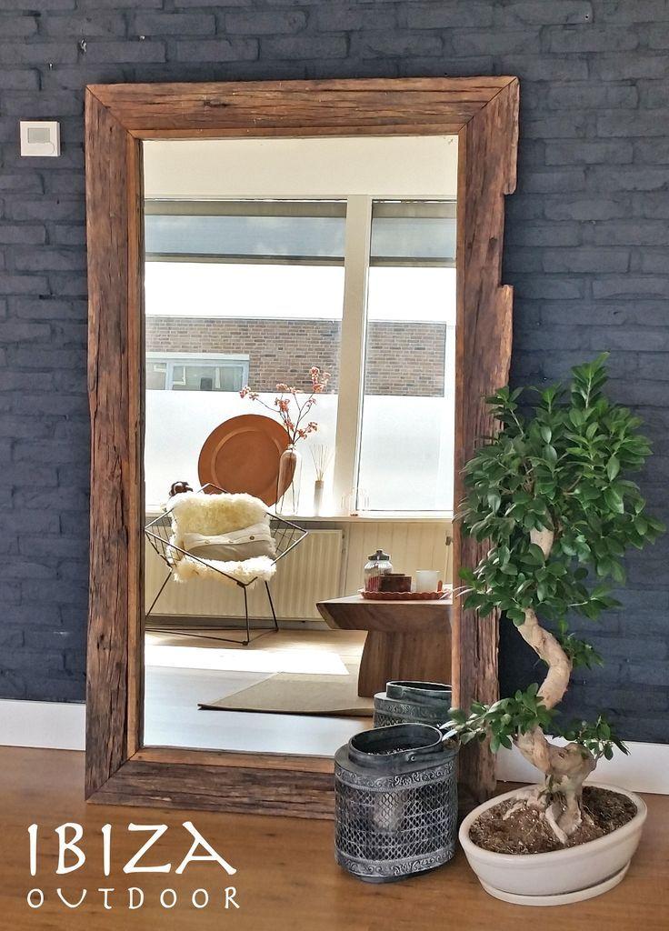 Leuke foto ontvangen van Anne-Kirsten met in de woonkamer de ...