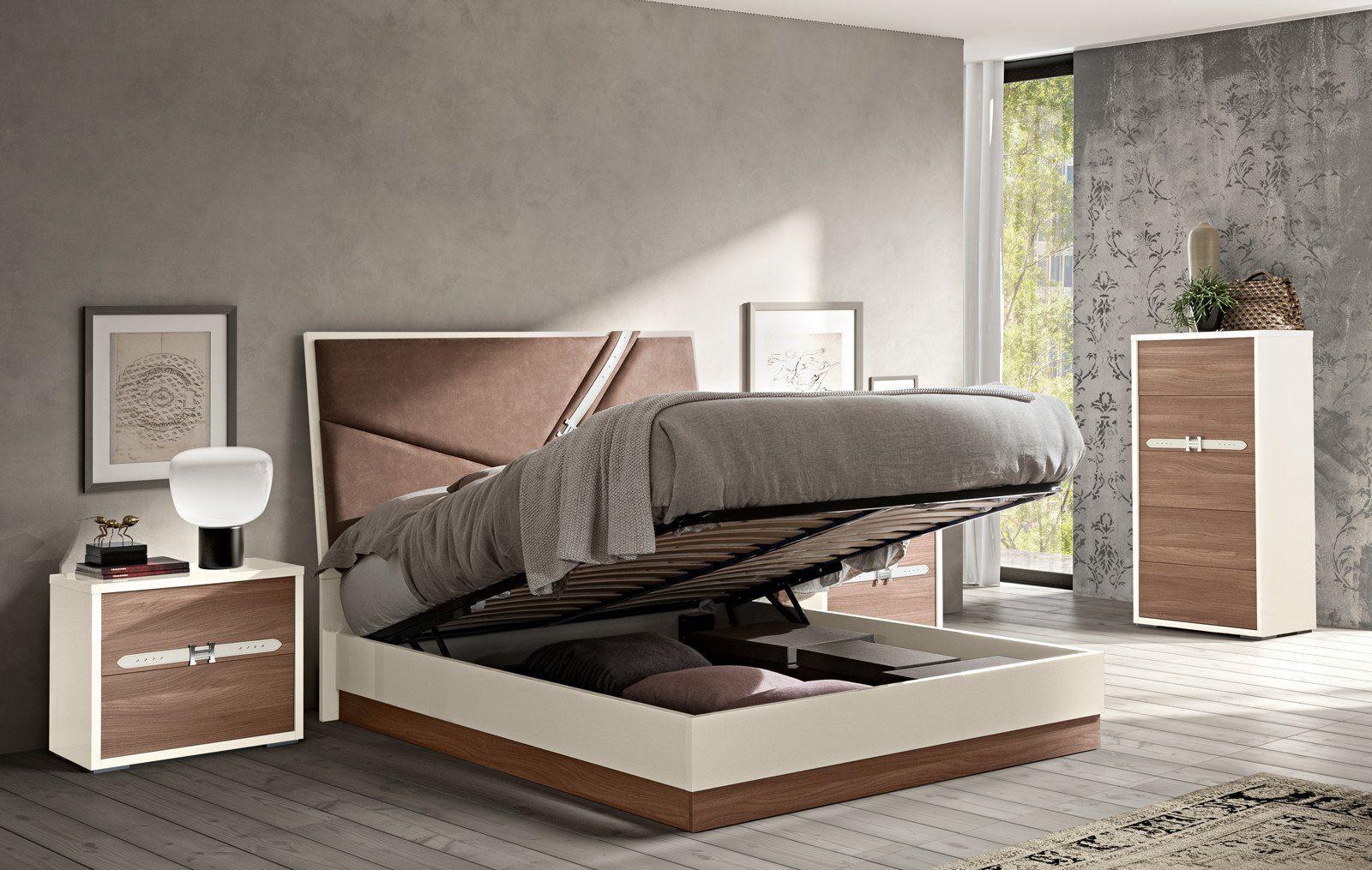 Italian Furniture Bedroom Set Elegant Made In Italy Wood Designer Bedroom Furniture Sets With O Modern Bedroom Furniture Bedroom Set Designs Modern Bedroom Set