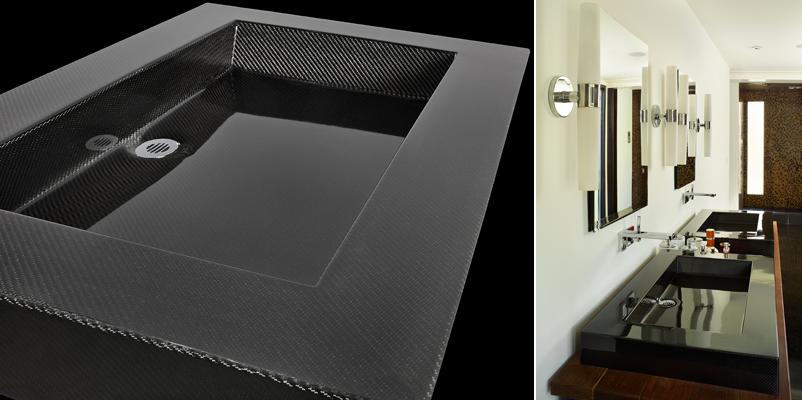 carbon fiber sink carbon fiber gear for the home pinterest
