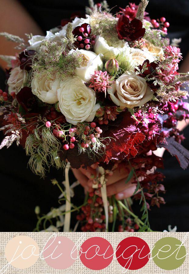 palette-couleurs-la-mariee-aux-pieds-nus-bouquet-de-mariee-frederic-guarrigues