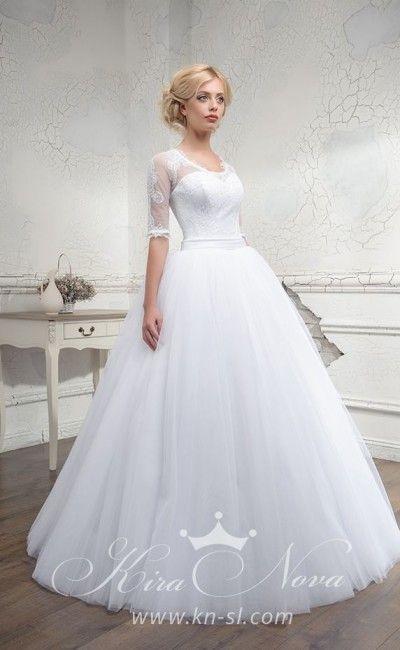 Торговый центр свадебных платьев москва