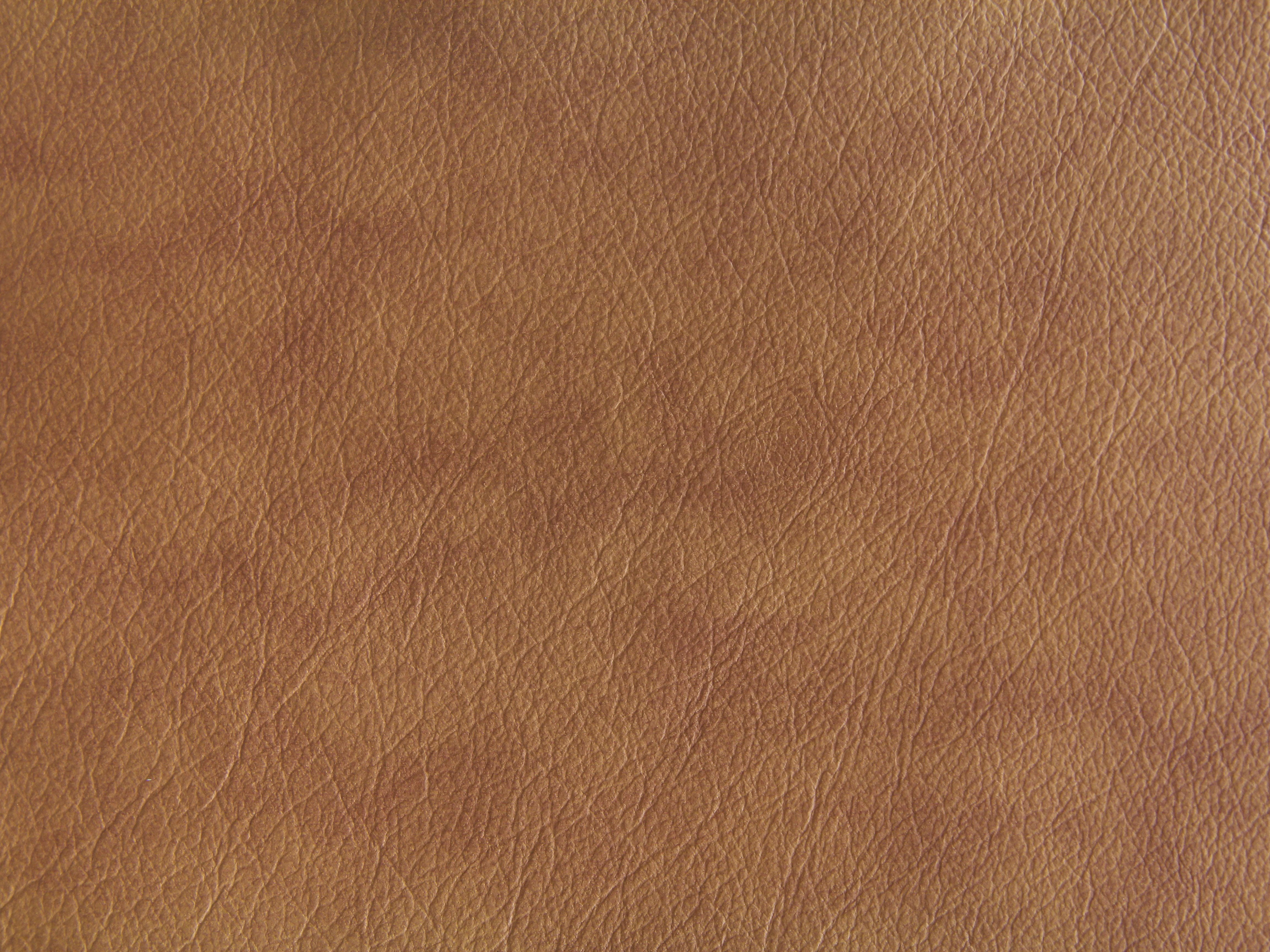 Texture Wallpapers Brown Image Wallpaper WallDevil