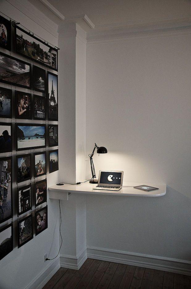 unique office workspace. 60 Cool Office Workspaces Unique Workspace G