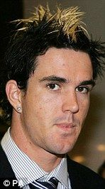 Cool Kevin Pietersen New Hairstyle 2017 Name Images Check More At Http Www Hairnext Net Kevin Pietersen New Hairst Hair Styles 2017 Hair Styles 2014 New Hair