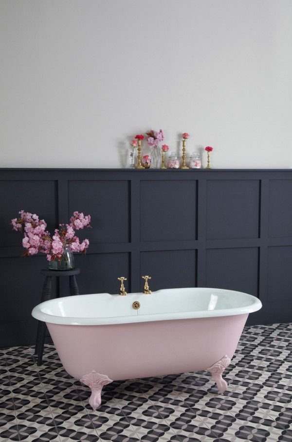 Awesome Tub Paint Thin Paint For Bathtub Round Bath Tub Paint Painting Bathtub Old Bathtub Repair Contractor Purple Tub Refinishers