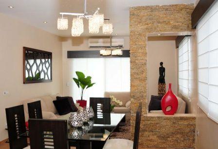 Casa En Guayaquil Decorado Piedra Jpg 448 215 307 Casas