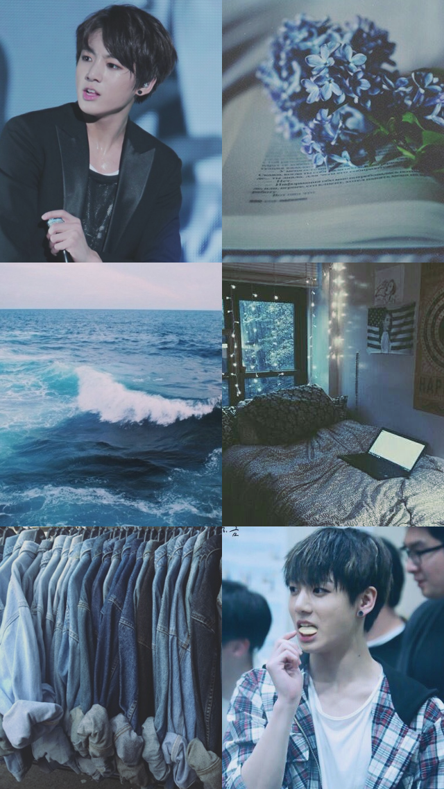 Bts Aesthetic Tumblr Bts Wallpaper Jungkook Aesthetic Jungkook