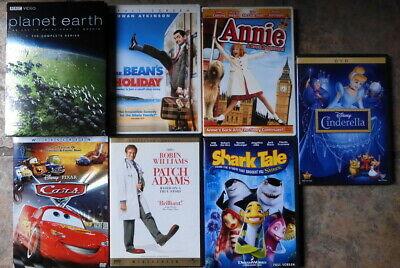Pin On Movies Filme