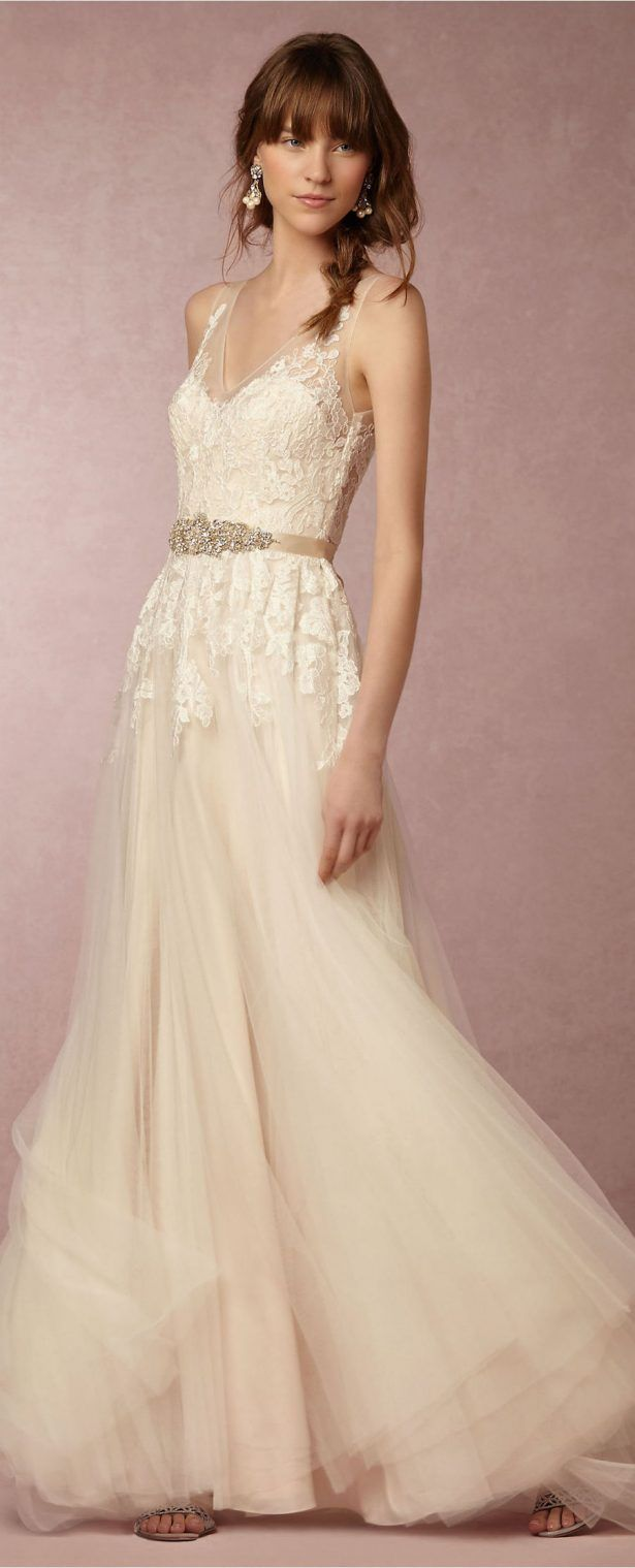 Affordable wedding dresses near me   Ways to Have a Fabulous and Affordable Wedding  Affordable